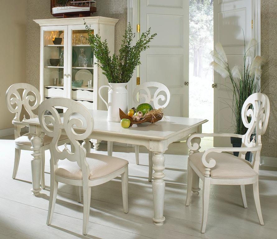 Fine Dining Room Furniture: Fine Furniture Design Dining Room Side Chair 1051-820