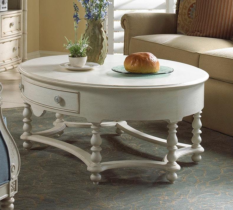 Fine Furniture Design Furniture TomsPrice Furniture Chicago