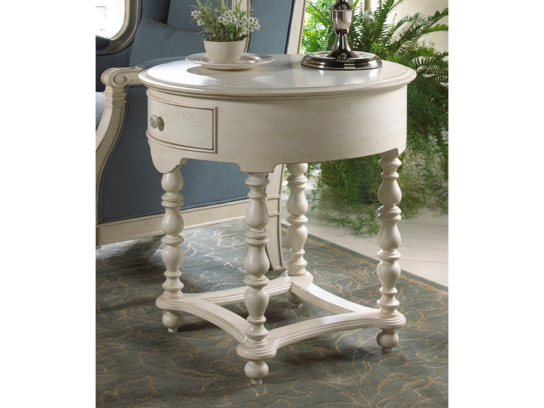 Fine Furniture Design Living Room End Table 1051 964 At Bacons