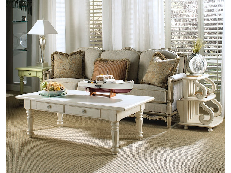 Fine Furniture Design Living Room End Table 1051 970 At Kalin Home Furnishings