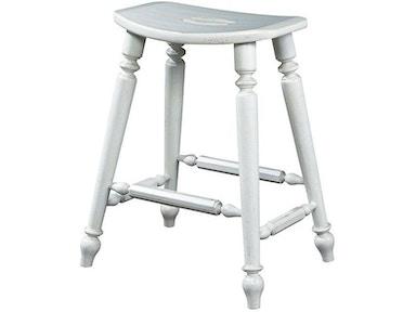 Fine Furniture Design Dining Room Ladder Back Side Chair 1050 826 Hickory Furniture Mart