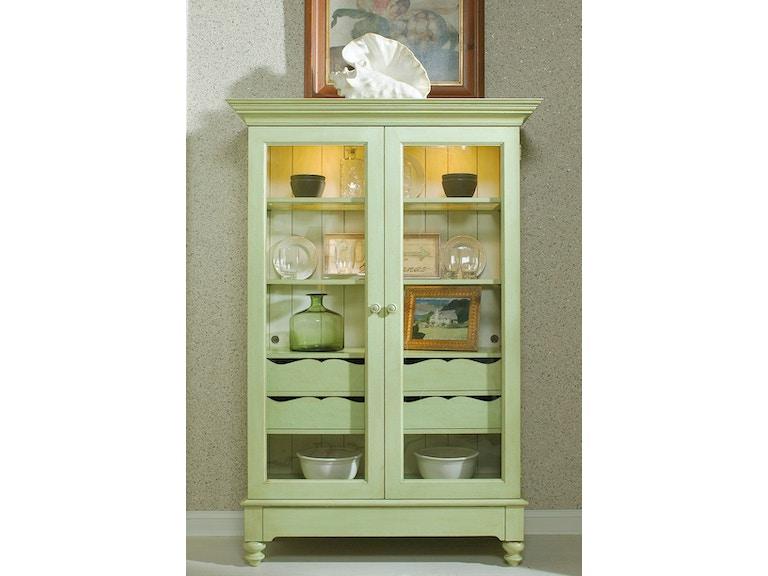 Fine Furniture Design Display Cabinet 1052 830
