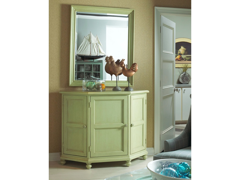 Fine Furniture Design Living Room Commode 1052 942 Kalin Home Furnishings Ormond Beach Fl