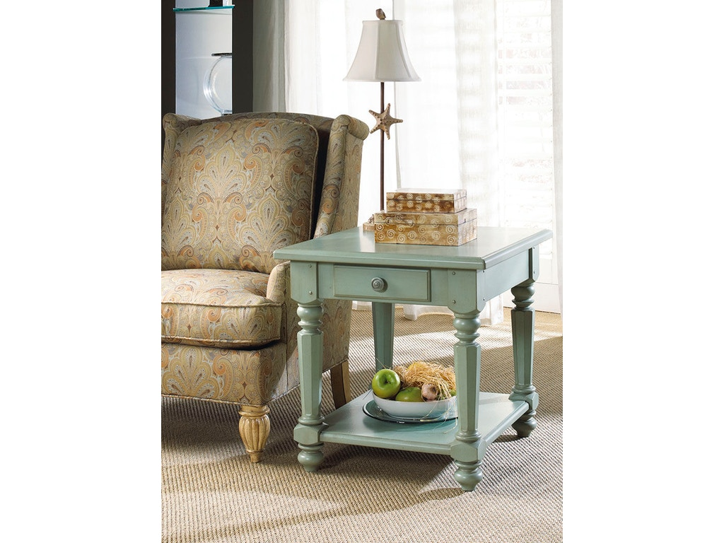 Fine Furniture Design Living Room Accent Table 1053 960 J Bradwell 39 S Lahaska Pa