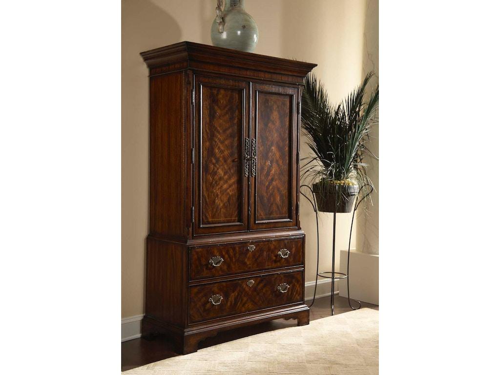 Fine Furniture Design Bedroom Door Chest 1110 120 Toms