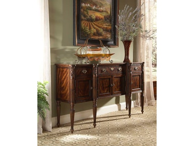 Dining Room Buffet CabinetsSideboard Cabinets