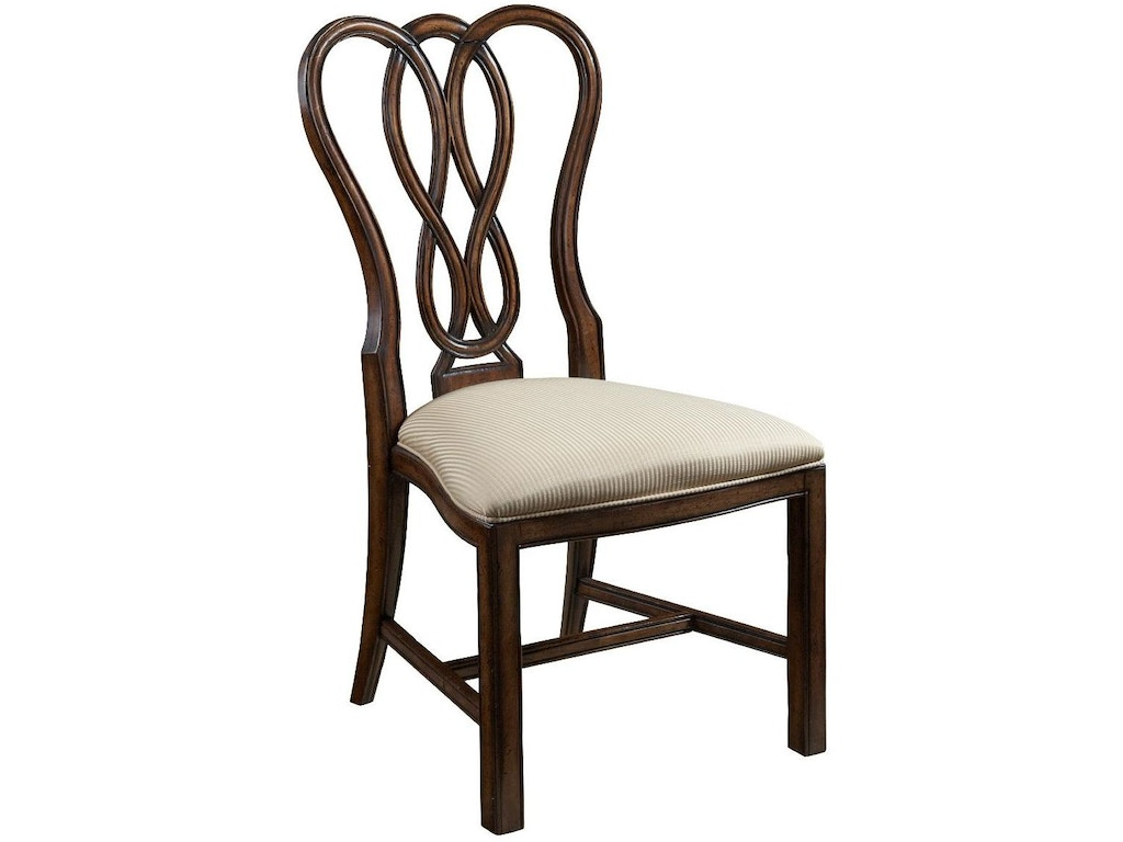 Home Office Lady 39 S Writing Desk Chair 1110 927 Swann 39 S