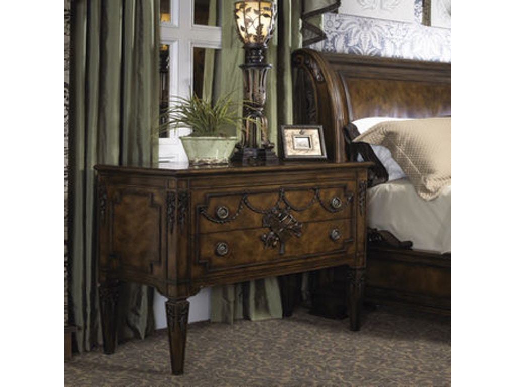 Fine Furniture Design Bedroom Chest 1150 112 Hickory Furniture Mart Hickory Nc