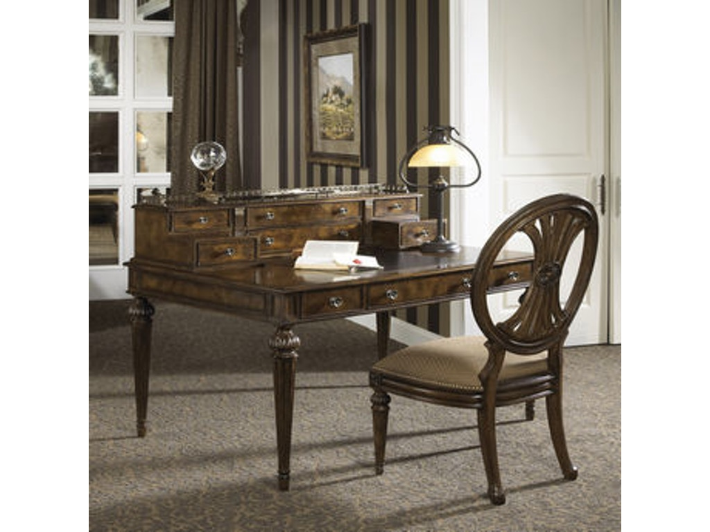 Fine furniture design home office writing desk 1150 925 west coast living orange county and - Home office furniture orange county ...