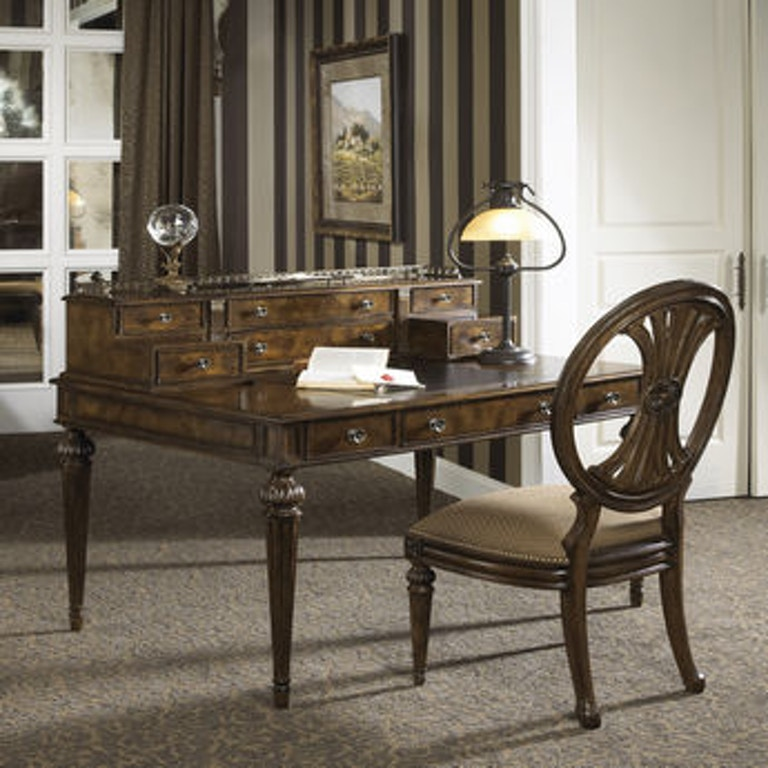 Fine Furniture Design Home Office Writing Desk 1150-925