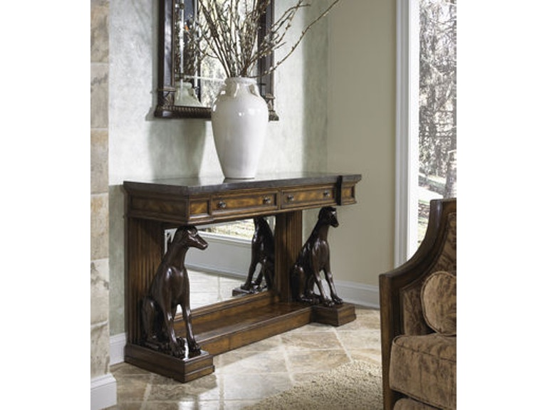 fine furniture design living room console table 1150 940 creative