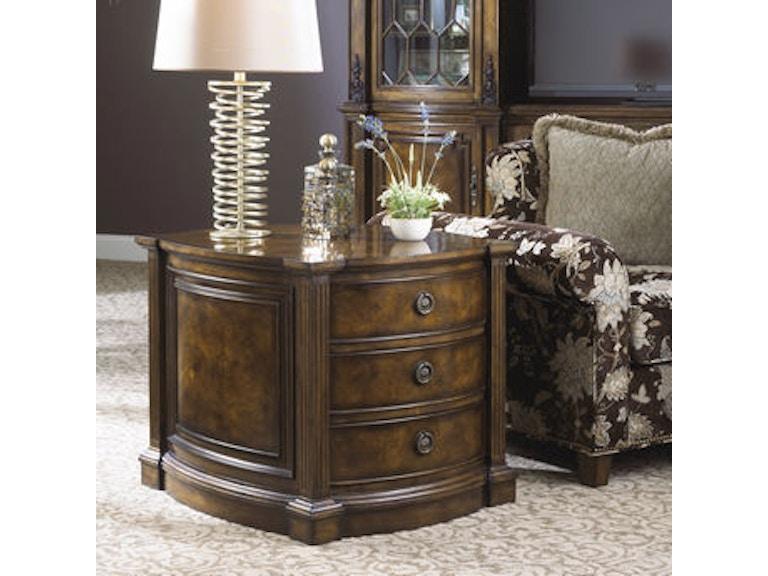 Fine Furniture Design Living Room Commode Table 1150 946