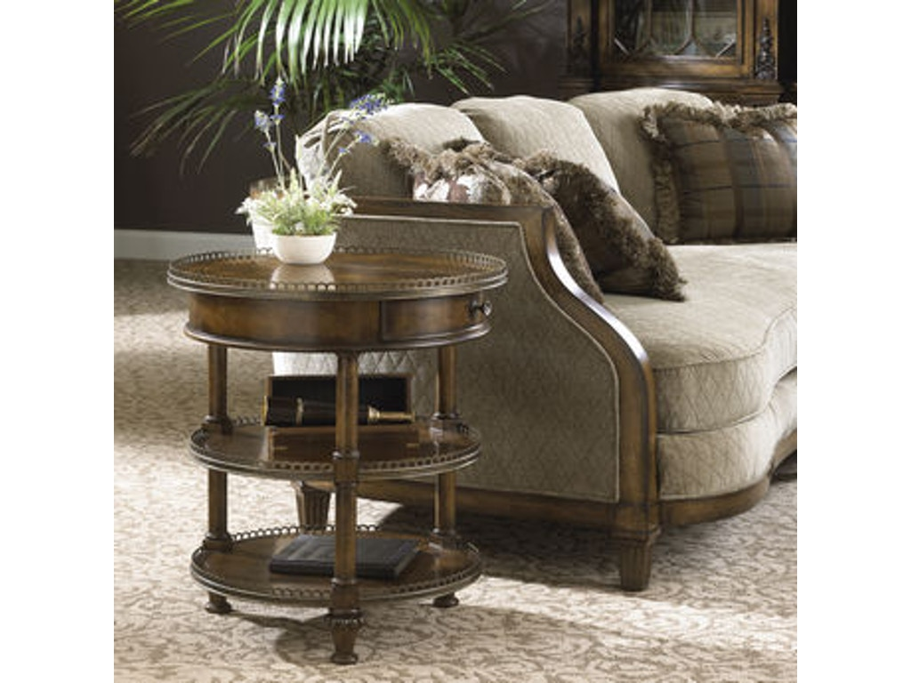 Fine furniture design living room accent table 1150 976 kalin home furnishings ormond beach fl Home design furniture ormond beach fl