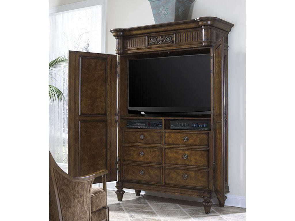 Fine Furniture Design Bedroom Media Cabinet 1150 995 Shofer 39 S Baltimore Md