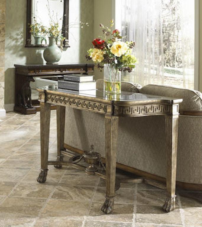 Fine Furniture Design Living Room Sofa Table 1151 942