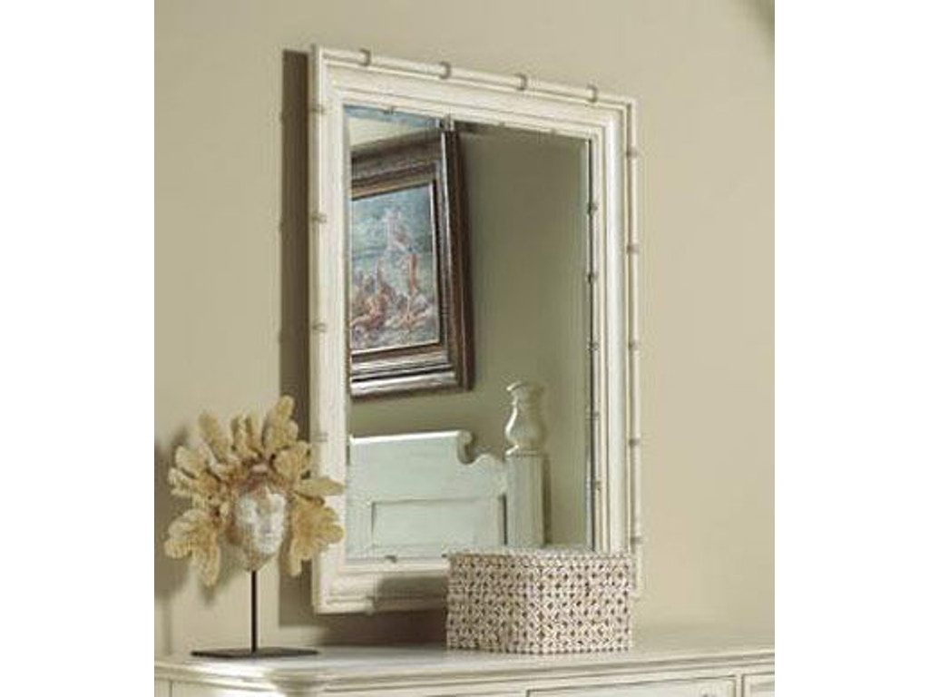 Fine furniture design accessories bamboo mirror 1051 152 kalin home furnishings ormond beach fl Home design furniture ormond beach fl