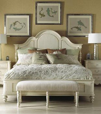 Bedroom Beds Elite Interiors Myrtle Beach Sc