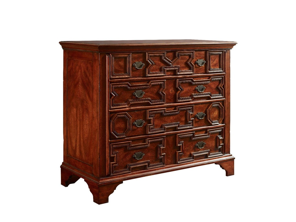 Fine furniture design living room chest 1160 904 shofer for Fine furniture