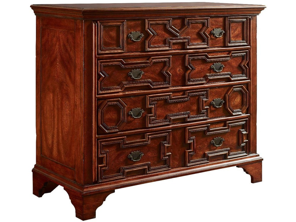Fine furniture design living room chest 1160 904 meg for Fine furniture