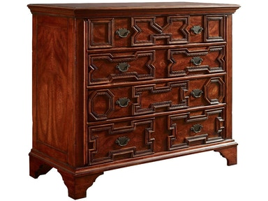 Fine Furniture Design Chest 1160-904