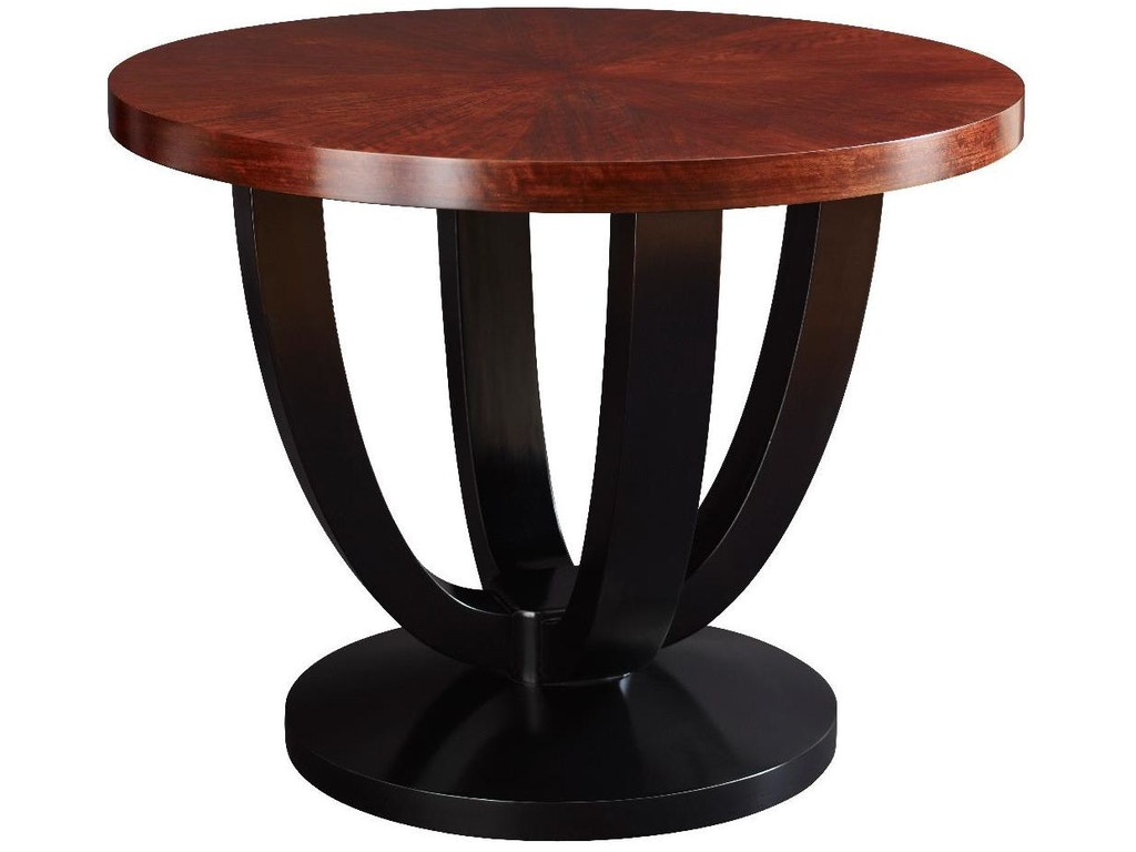 Center table mr1160930 for Walter e smithe living room furniture