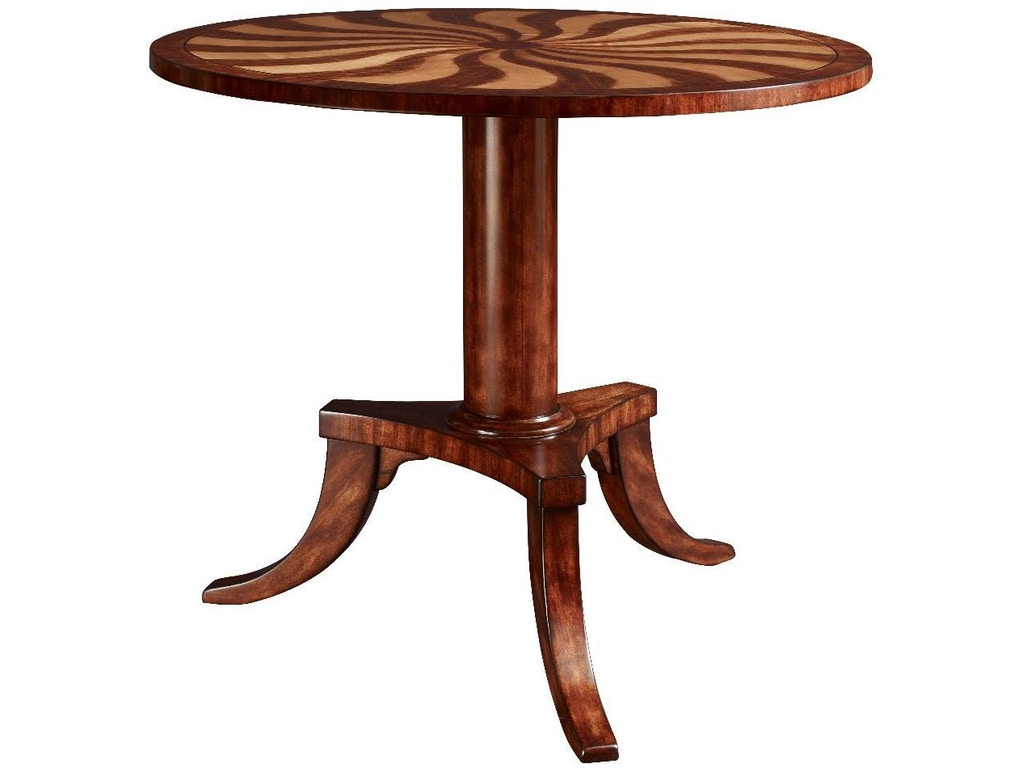 Fine furniture design living room center table 1160 975 for Good design furniture