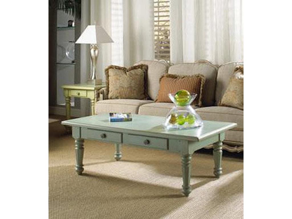 Fine furniture design living room rectangular cocktail - Furniture layout for rectangular living room ...