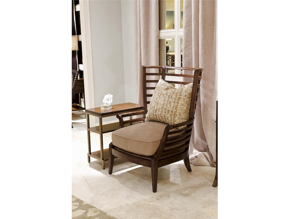 Fine Furniture Design Living Room Chair 3504 03 Kalin Home Furnishings Ormond Beach Fl
