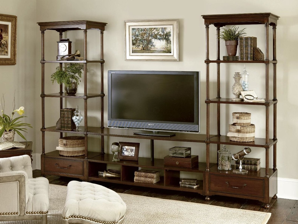 Fine Furniture Design Home Entertainment Entertainment