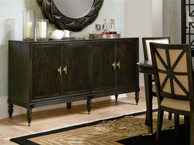 fine furniture design dining room classic buffet 1421 854 west coast
