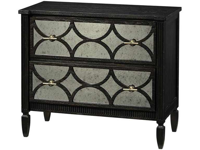 Fine Furniture Design Humphrey Bogart Humphreys Hall Chest 1421 990