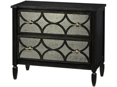 Fine Furniture Design Humphreys Hall Chest 1421-990