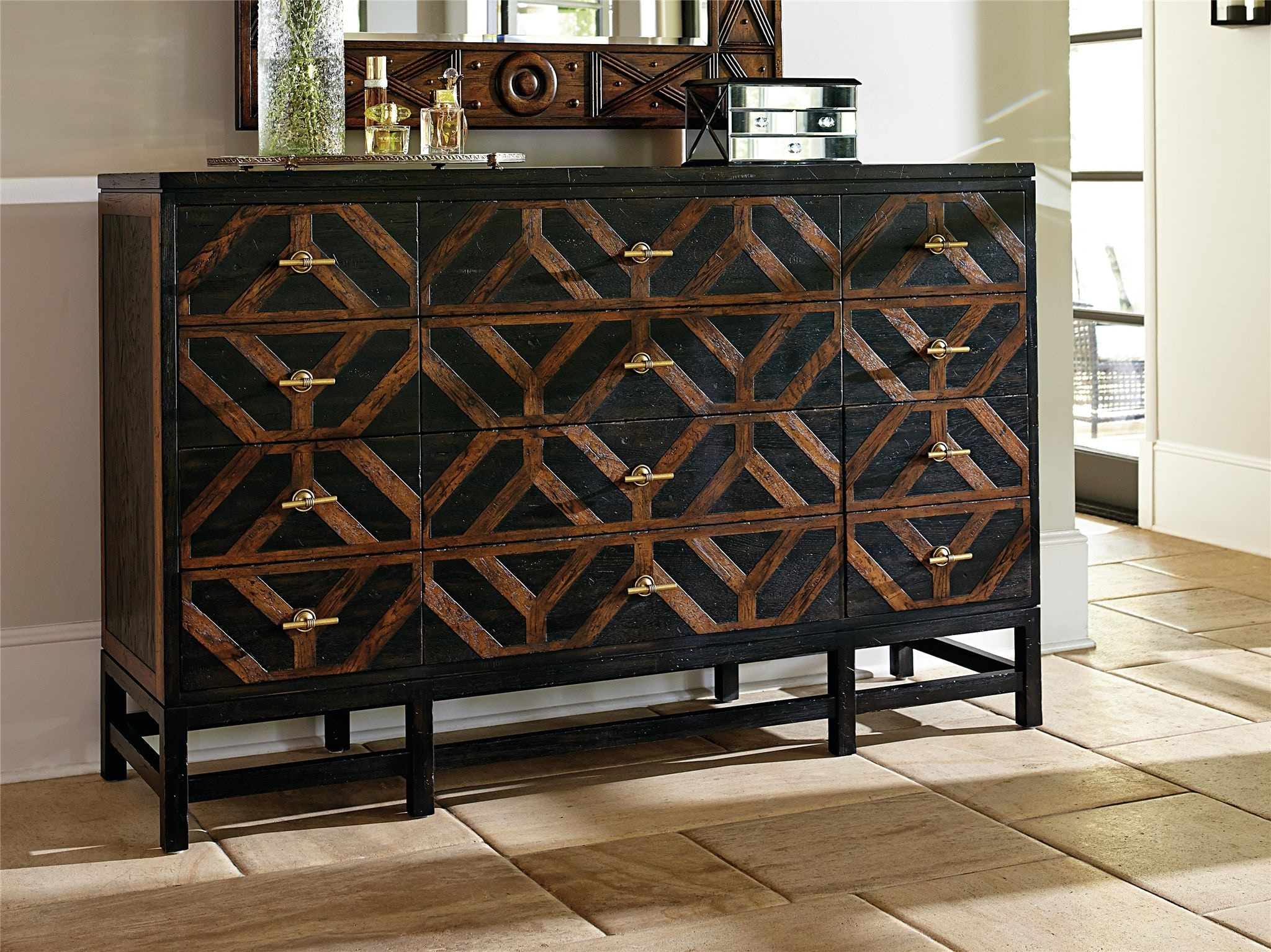 old hollywood bedroom furniture. contemporary old hollywood bedroom furniture fine design dresser 1422146 with ideas o