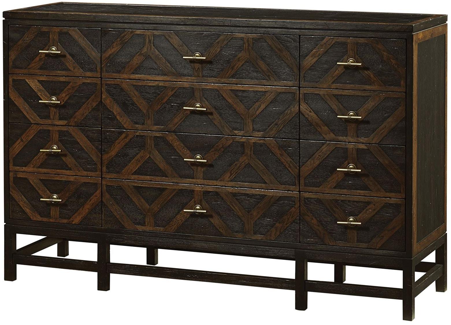 Fine Furniture Design Bedroom Old Hollywood Dresser 1422