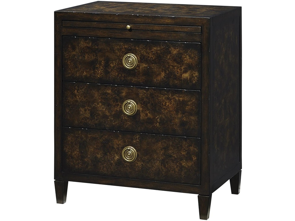 Holmby Hills Nightstand Mr1426108