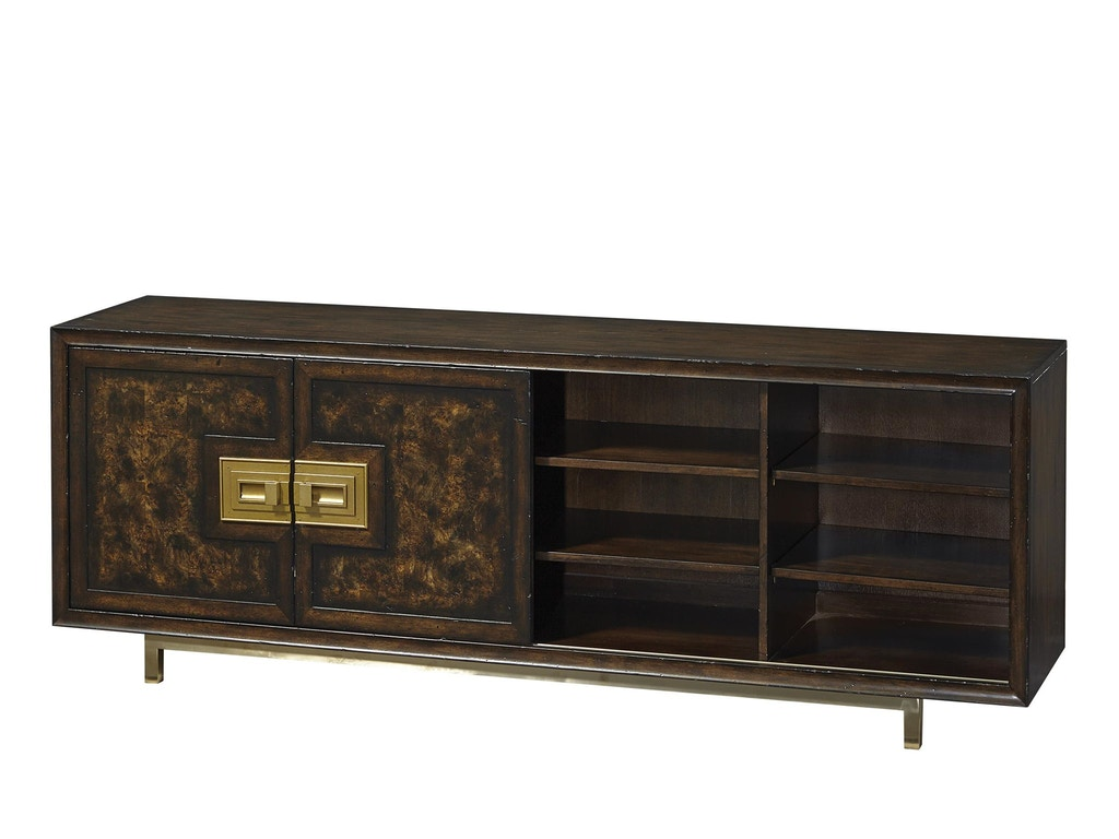 Fine furniture design home entertainment movie night media for Home theater furniture louisville ky