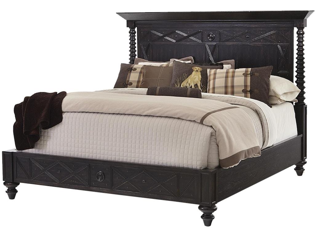 Bogie 39 S Platform Bed Queen 5 0 Mr1421251252253