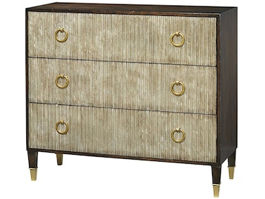 Fine Furniture Design Movie Star Hall Chest 1426-991