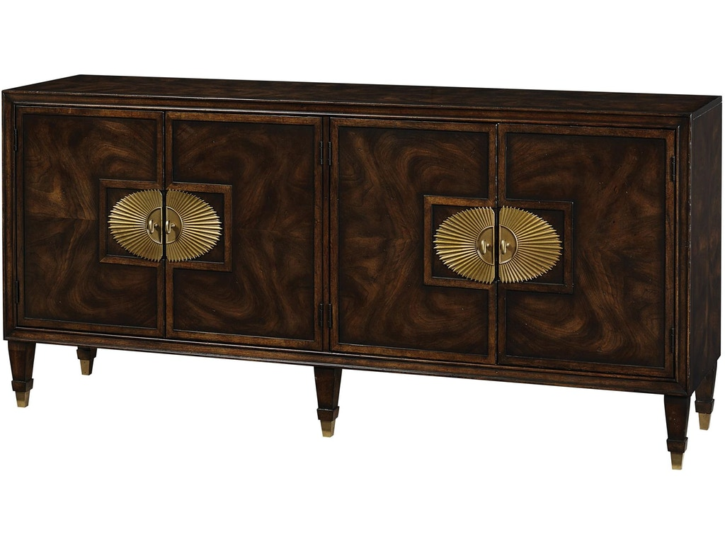 Estate buffet mr1427852 for Walter e smithe dining room furniture