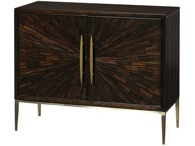 Fine Furniture Design Falcon Hall Chest 1428 992