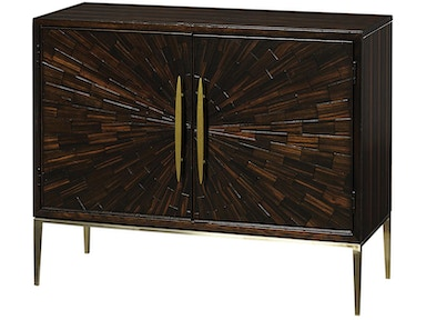 Fine Furniture Design Falcon Hall Chest 1428-992