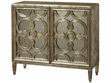 Fine Furniture Design Screen Legend Hall Chest 1430-993