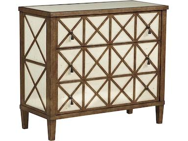 Fine Furniture Design Chests Saxon Clark Furniture Patio