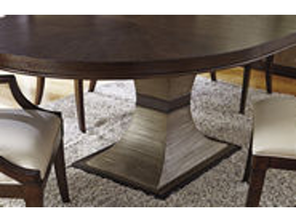 Fine furniture design dining room ives dining table top for Fine dining room tables