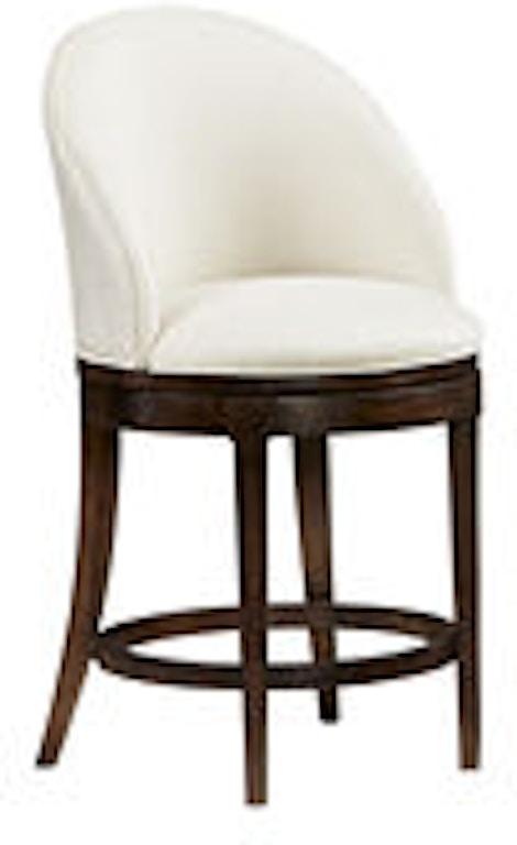 Fine Furniture Design Bar And Game Room Ryder Counter