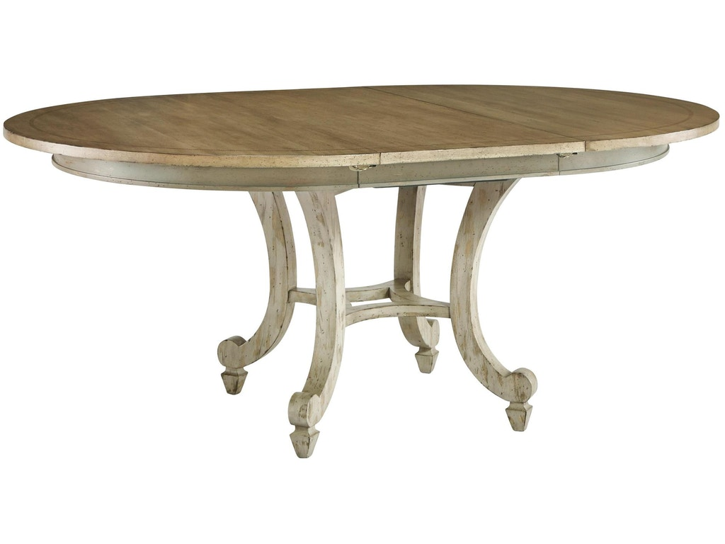 Fine Furniture Design Dining Room Eastleigh Table