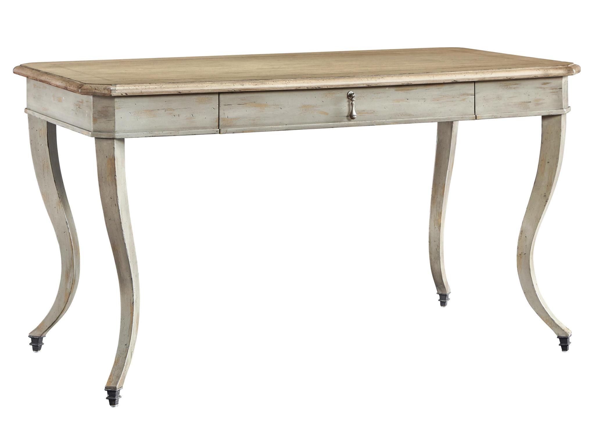 Fine Furniture Design Bedford Desk 1570 925