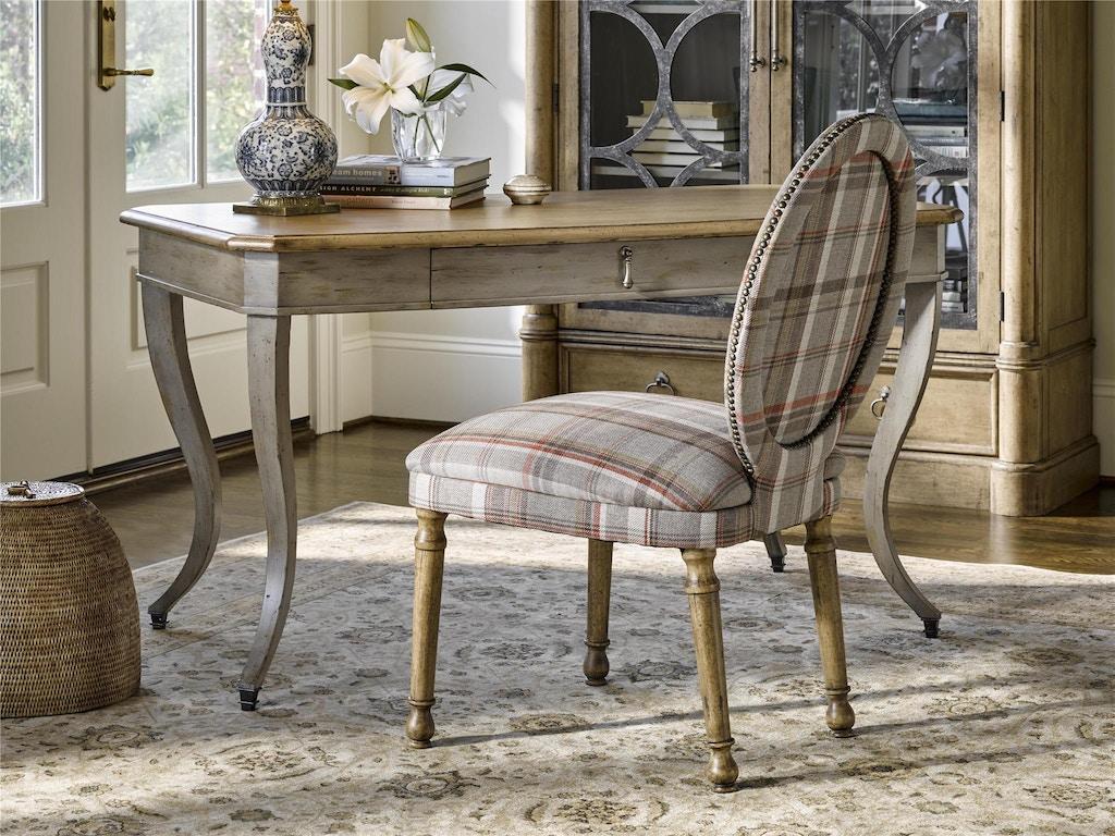 Fine furniture design home office bedford desk 1570 925 for Office design furnishings ypsilanti mi