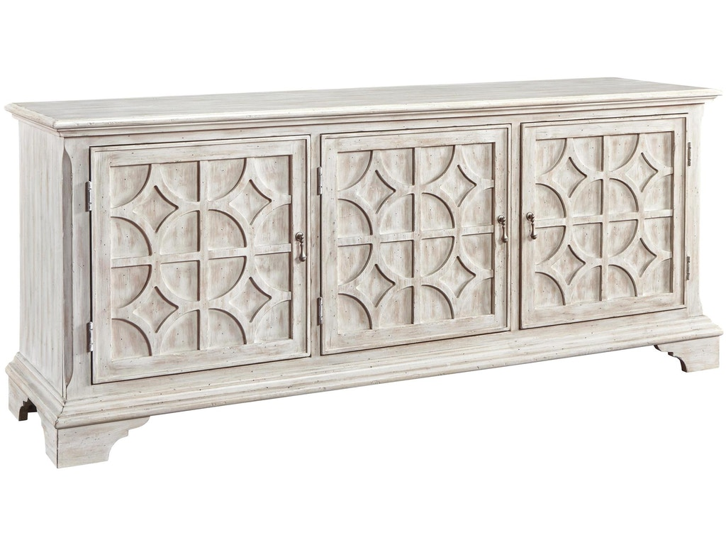 Fine Furniture Design Home Entertainment Bruton Entertainment Console 1572 435 Shofer 39 S