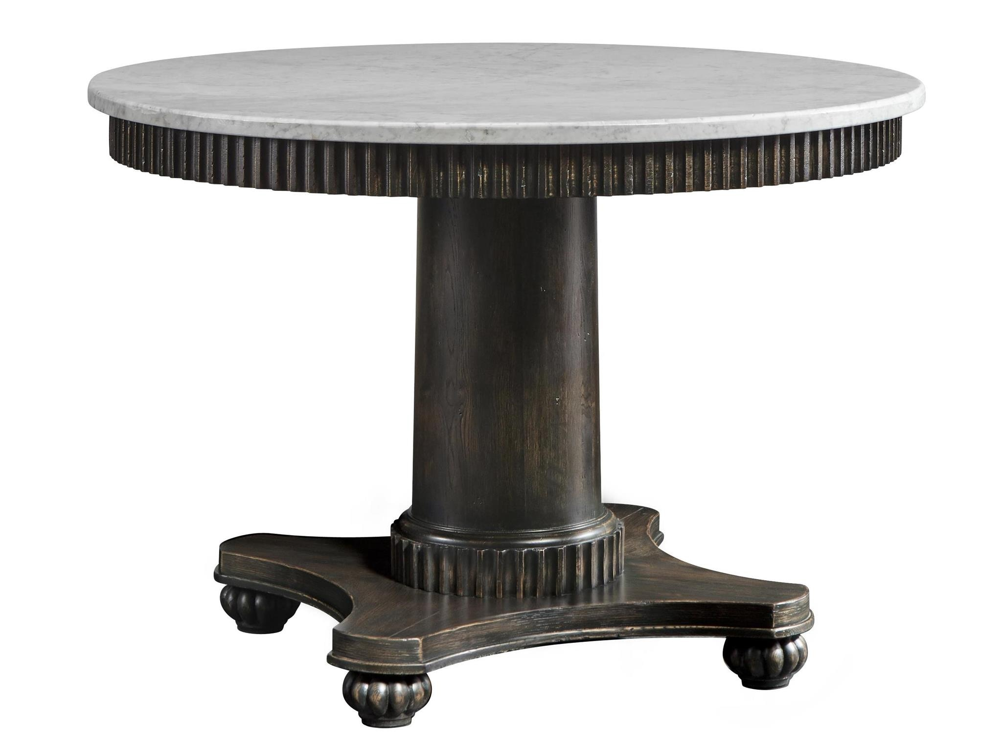 Fine Furniture Design Living Room Fallon Center Table 1582 978 ...